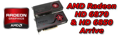 AMD 6000