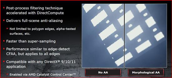 morphAA1 Introducing AMDs HD 6790