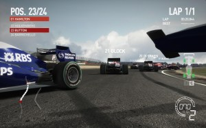 F1 2010 300x187 SLI vs. CrossFire, Part 1   mid range multi GPU scaling & value
