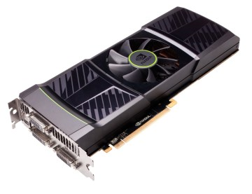GeForce GTX 590 3qtr SLI vs. CrossFire, Part 2   High end multi GPU scaling