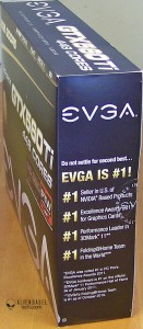 Box end 131x300 Introducing the new EVGA GTX 560 Ti 448 Core FTW
