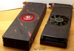 6990 gtx590 300x206 Nvidias Titan arrives to take the performance crown   the Preview