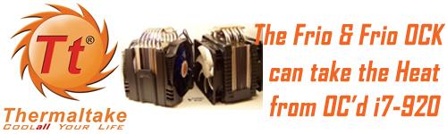Frio-OCK-imagelink