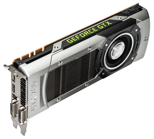 NVIDIA_GeForce_GTX_780-Top