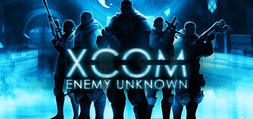 XCOM-Enemy-Within-Steam-Achievements-Leaked-Announcement-Coming-on-August-21