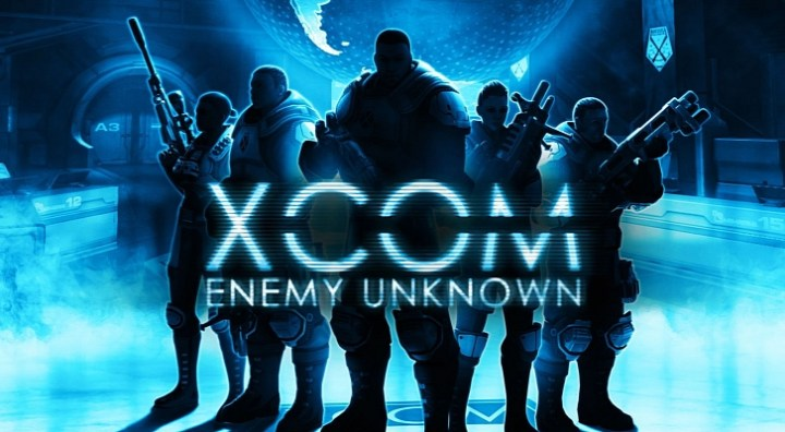 XCOM Enemy Within Steam Achievements Leaked Announcement Coming on August 21 [Update] XCOM: Enemy Within launches on Steam November 15th