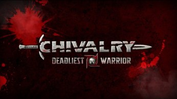 chivalry deadliest warrior 640x359 Chivalry: Deadliest Warrior Launches into Closed Beta