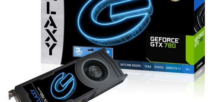 GTX780-V2-3GB-Box+Card