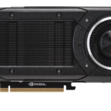 geforce_gtx_titan_x_front
