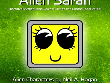 Alien Sarah NEW cover size