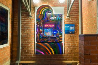 ANZ_GAYTMS_Daylesford_HERO_NIGHT_0001_WEB