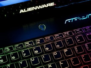 Alienware Indonesia