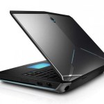 Alienware M14XR3