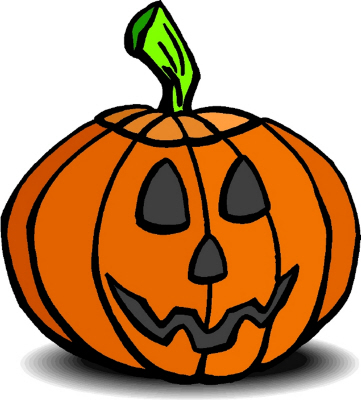 Halloween Metrics revisited