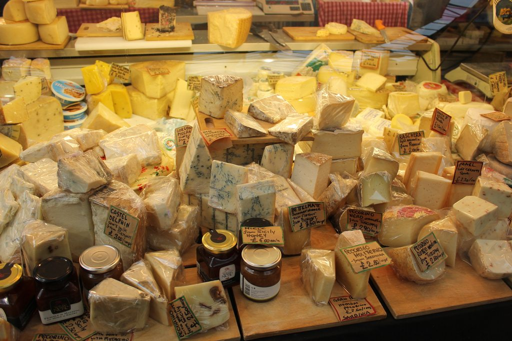 2408_12437_cheese-market