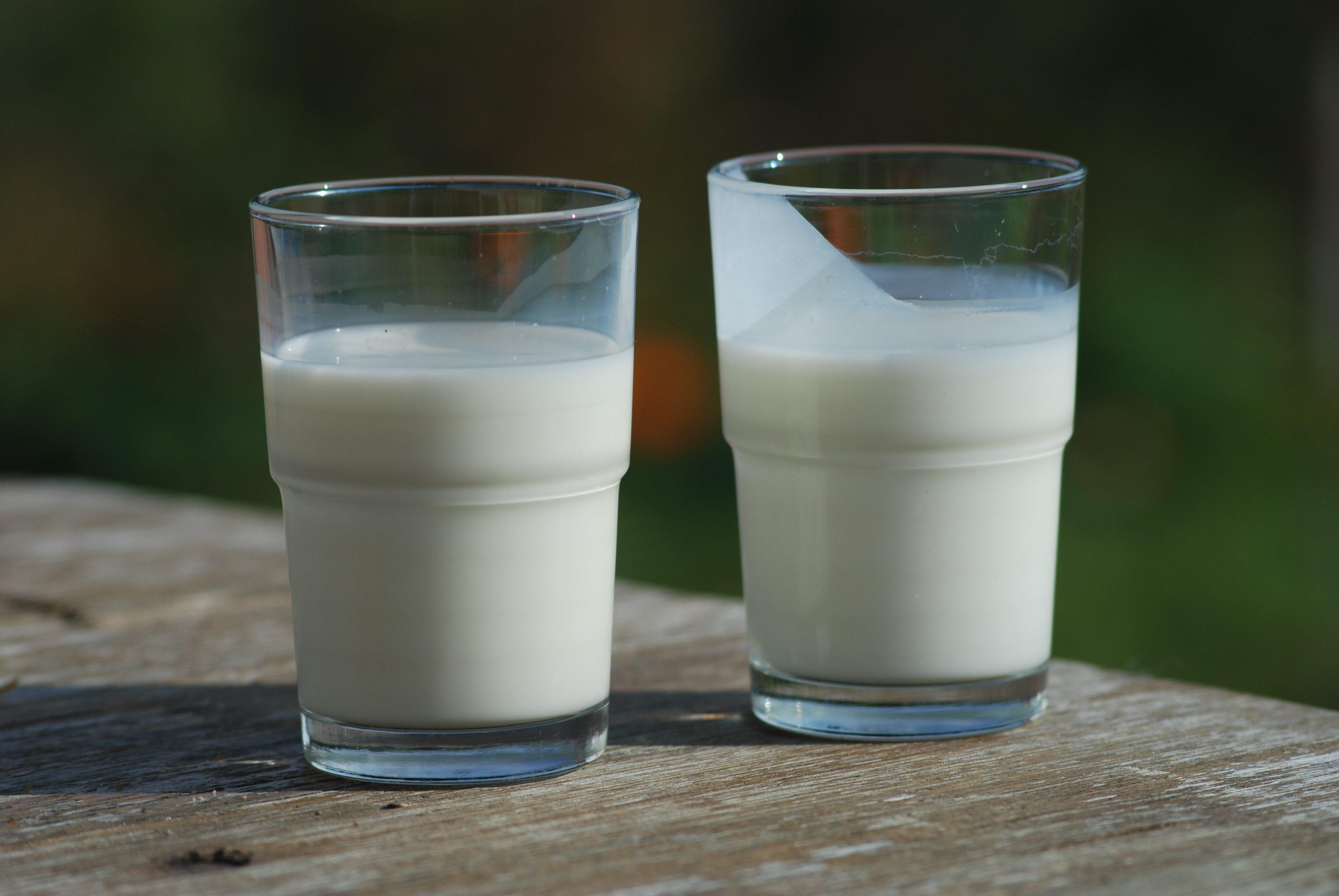 4460_23467_milk-uht