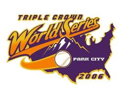 3_world_series_logo_06_1