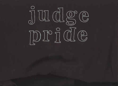 Black_judge_1