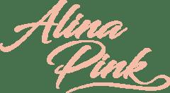 cropped-alinapink-logo.png