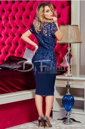 rochie-dark-blue-right-10795-1