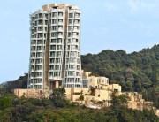 3 Opus Hong Kong by Frank Gehry, projektovanje, izgradnja, besplatne konsultacije, cene, projekti, idejno resenje, idejni projekat, glavni projekat, cenovnik izgradnje, gradevinske dozvole, srbija, novi sad, beograd, enterijer, eksterijer, gotovi projekti, gotovi planovi kuca, plan