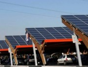 Nemačka kompanija planira solarne parkove u Vojvodini, projektovanje, izgradnja, besplatne konsultacije, cene, projekti, idejno resenje, idejni projekat, glavni projekat, cenovnik izgradnje, gradevinske dozvole, srbija, novi sad, beograd, enterijer, eksterijer, gotovi projekti, gotovi planovi kuca, plan