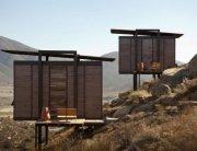 Simpatične EKO kabine, projektovanje, dizajn, projekat, arhitektura, ekologija, eko arhitektura, projekat, priroda, izgradnja