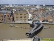 bridge-hull-