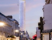 Renzo-Piano-Paddington-Tower-1-1020x610