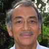 Johan Saravanamuttu
