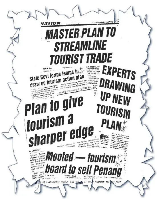 Penang-Tourism-News-archives