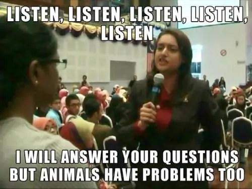 http://i1.wp.com/aliran.com/wp-content/uploads/2013/01/Sharifah-Bawani-Listen-Listen.jpg?resize=500%2C375