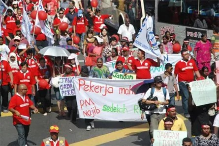 workers-day-rally-2012
