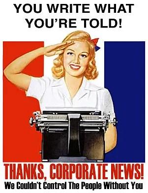 corporate-media1