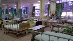 Hutang 1MDB: Rakyat terpaksa korbankan dua universiti, tiga hospital setiap tahun