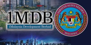 1MDB: Mission accomplished with PAC report?