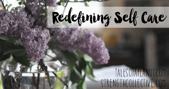Redefining-Self-Care (1)