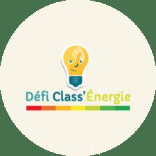 Défi classe énergie