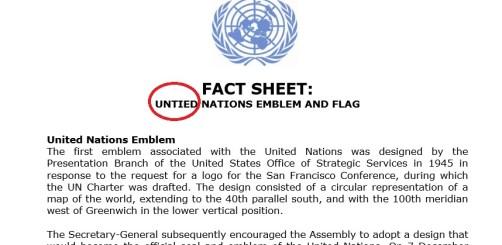 united nations