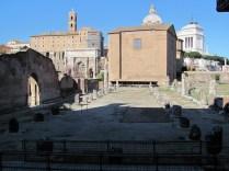 Basilica Aemilia (outline)
