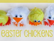 easter_chickens