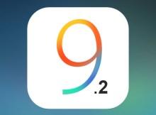 ios-9-2-logo