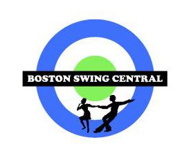 bostin-swing-central