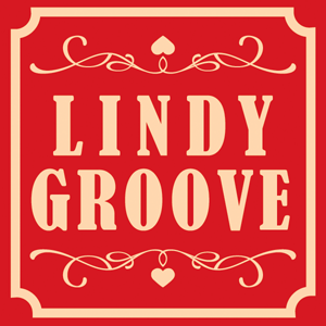 lindy-groove