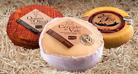 queijos santiago 450