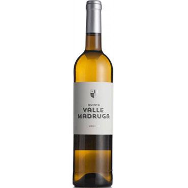 quinta-valle-madruga-viosinho-2014-white-wine 370