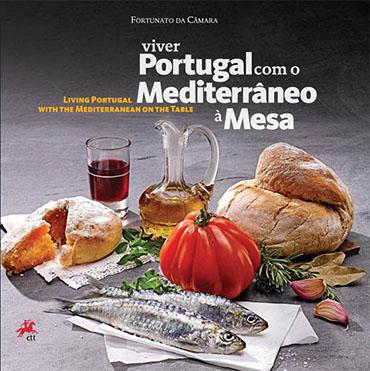 Dieta Mediterrânica 370
