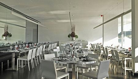 Altis Belém (59)_Cafetaria Mensagem 450