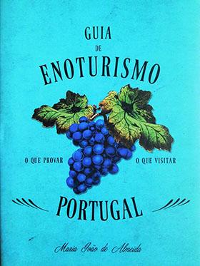 Guia Enoturismo Portugal 280