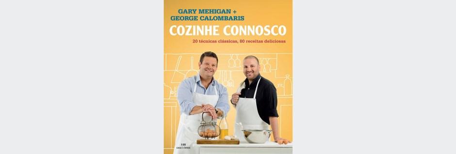 capapeq_cozinhe_connosco